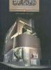 معماری و ساختمان12_1